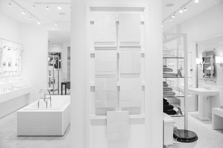 35 best dallas showroom images on pinterest dallas - Bathroom design showroom dallas tx ...