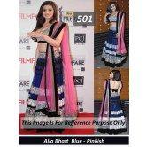 aaliya-bhatt-exclusive-black-pink-designer-lahenga