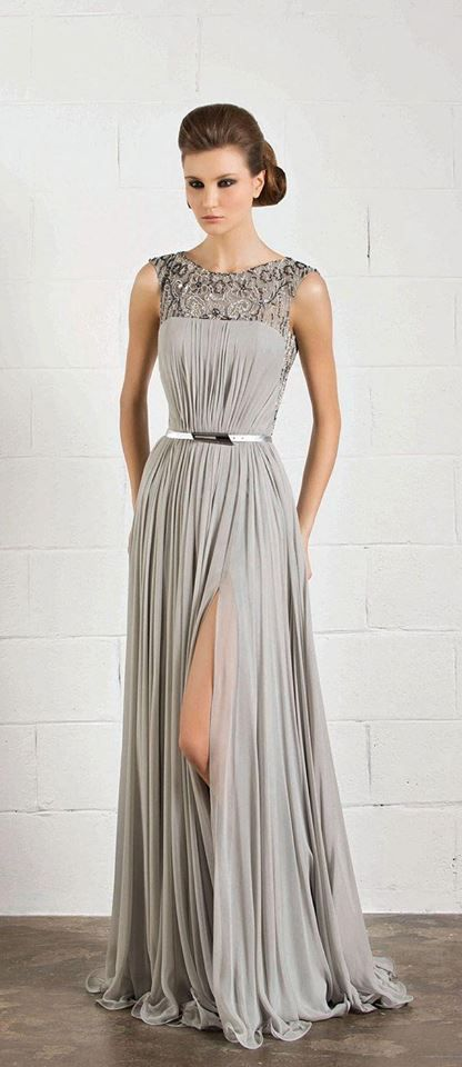 .not sure why I would ever wear this, but it's gorgeous!!