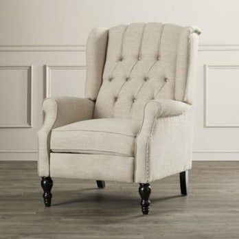 Shop #Botox #Wing #Chair (Cream) online at the most affordable prices from Wooden Street. You will find an impressive collection of #wing #chairs at unbeatable prices that suits your taste and budget at Wooden Street. Visit : https://www.woodenstreet.com/wing-chairs available in #Jaipur #Jodhpur #Kochi #Kolkata #Lucknow #Ludhiana #Mumbai