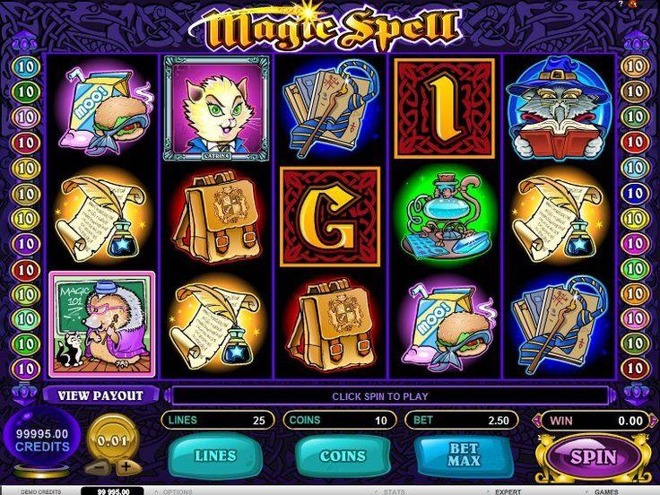 unique casino auszahlung