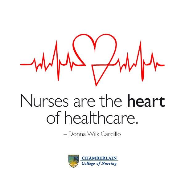 14 Best Nurses Week Images On Pinterest