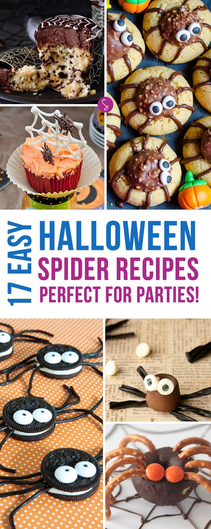 17 Best images about Halloween Fun on Pinterest   Last minute ...