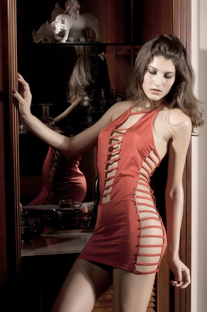 Find great deals on eBay for lycra tight dress. Shop with confidence.