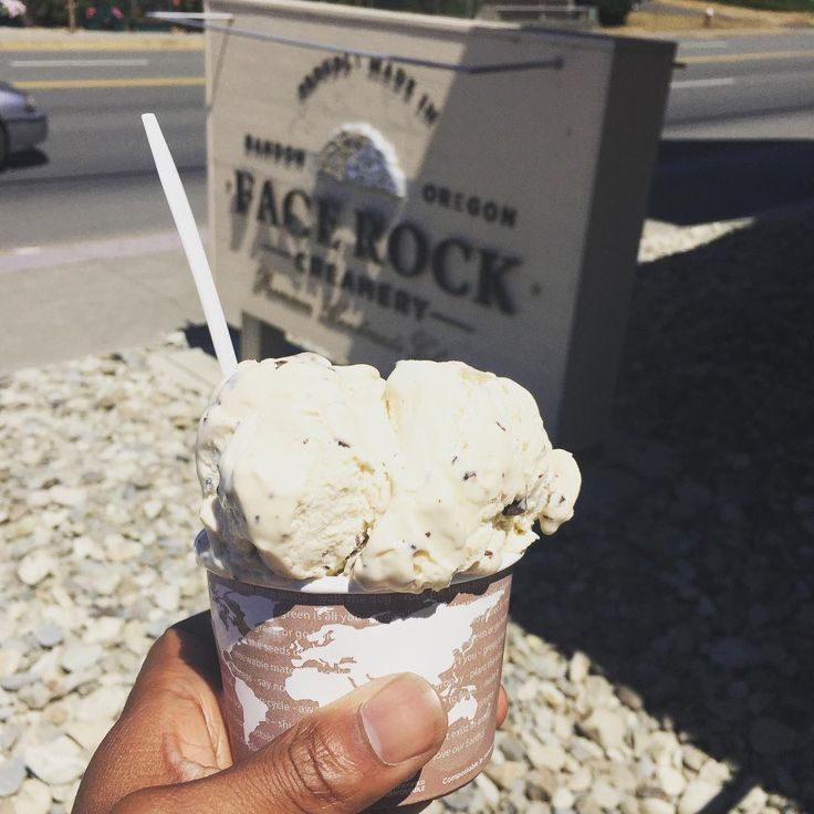 Escaping the heat by way of Bandon, OR?! Stop by and say hi! Pssst…we have cheese samples too! Photo by IG:youknowmouton