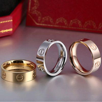21 best Cartier jewelry images on Pinterest