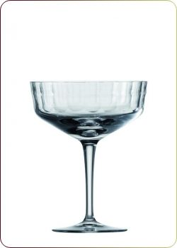 """Zwiesel 1872 - Hommage Carat, """"Cocktailschale klein"""" 1 Cocktailglas (117152)"""