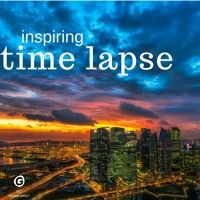 *Uplifting - Ambient* INSPIRING TIME LAPSE(Royalty Free Music Audiojungle Preview) by Gentle Jammers on SoundCloud