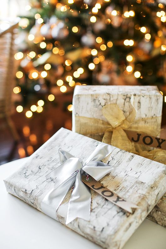 86 best It's A Wrap images on Pinterest | Wrapping ideas, Gifts ...