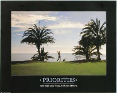 Priorities | Motivational | Hardboards | Wall Decor | Plaquemount | Blockmount | Art | Inspirational | Pictures Frames and More | Winnipeg | MB | Canada