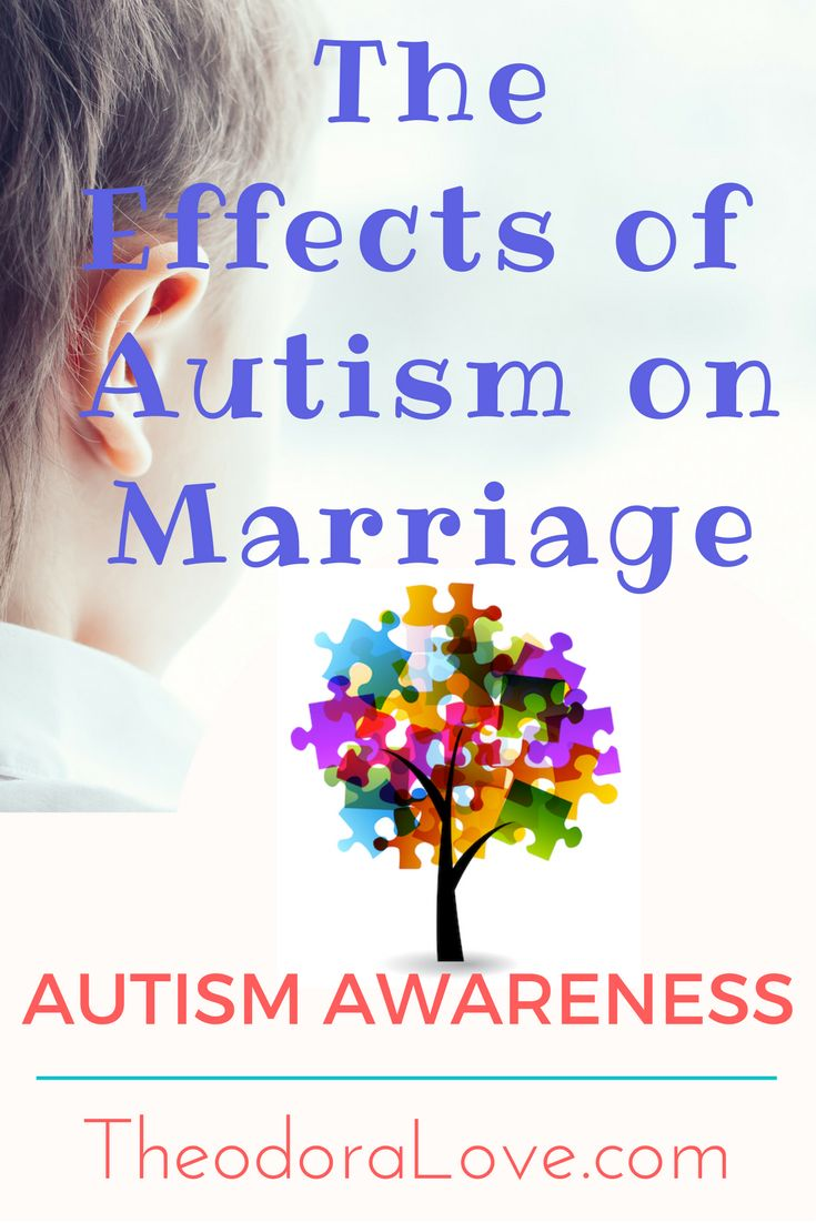 effects of autism Pervasive developmental disorders autism is one of five neurological disorders coming under the umbrella of pervasive developmental disorders (pdd.