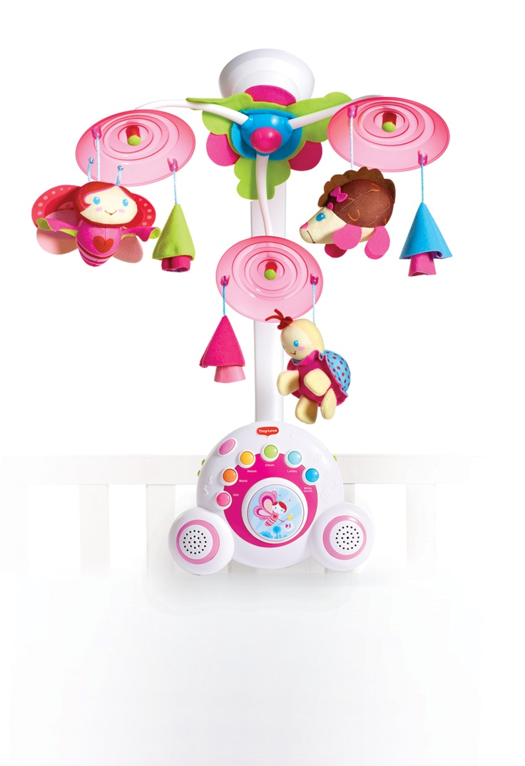 Crib mobile babies r us - Babies And Parents Too Will Certainly Enjoy The Variety Once Your Baby Is On The Go The Mobile