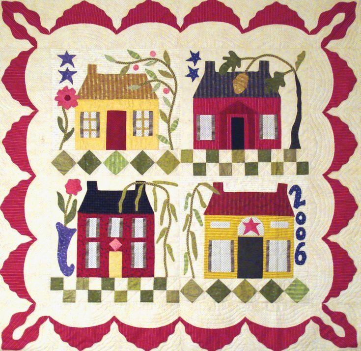 34 Best Barb Adams Quilter Images On Pinterest Blackbird Designs Applique Quilts And Cross