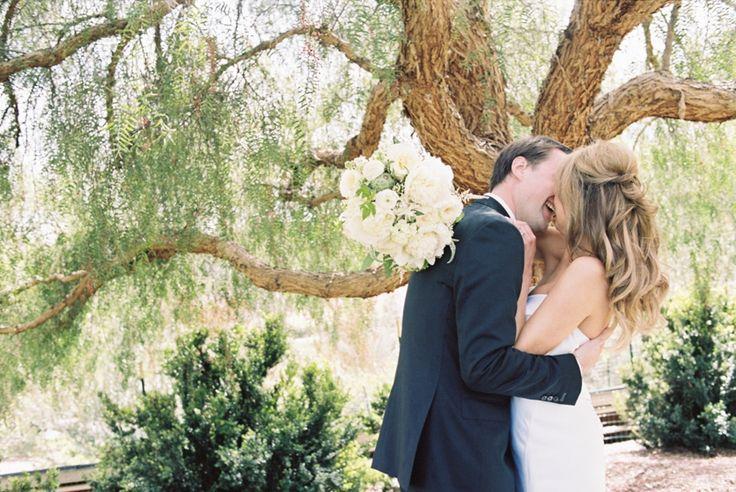 Ashley meyer ryan taggart wedding