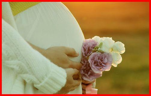 Perencanaan Kehamilan Pasca Kuret