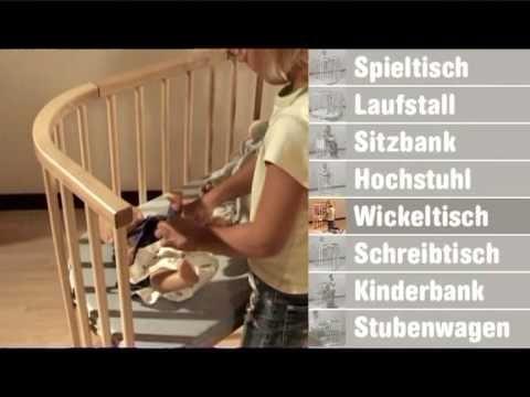 Babybay Beistellbettchen > Sparbaby.de - Schnäppchen und Gutscheine rund ums Baby