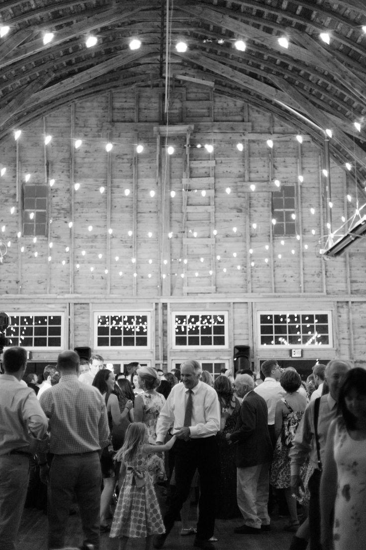 Barn Wedding Bozeman Montana Photography Rebecca Hollis