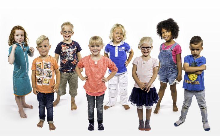 Gisteravond was de eerste aflevering van Het geheime leven van 4-jarigen hebben jullie gekeken? Zo mooi om te zien hoe belangrijk vriendschap is op die leeftijd! https://www.mamaliefde.nl/blog/het-geheime-leven-van-een-4-jarige/