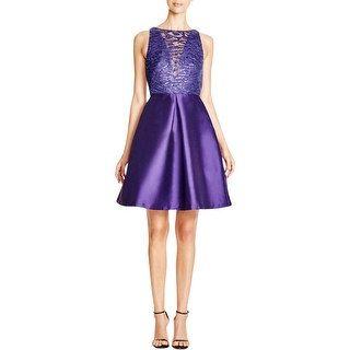 Monique Lhuillier Evening Dress 70% viscose on sale in 0 4