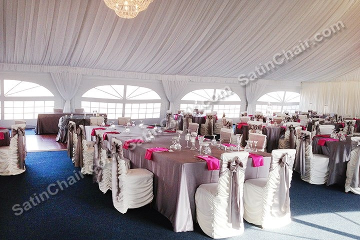 76 Best Ideas About Chicago Venues For Your Wedding On