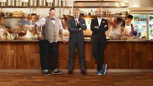 MasterChef New Season Full Episode HD Streaming