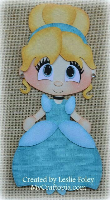 51 best ideas escolares en foami images on pinterest for Pre punched paper for crafts