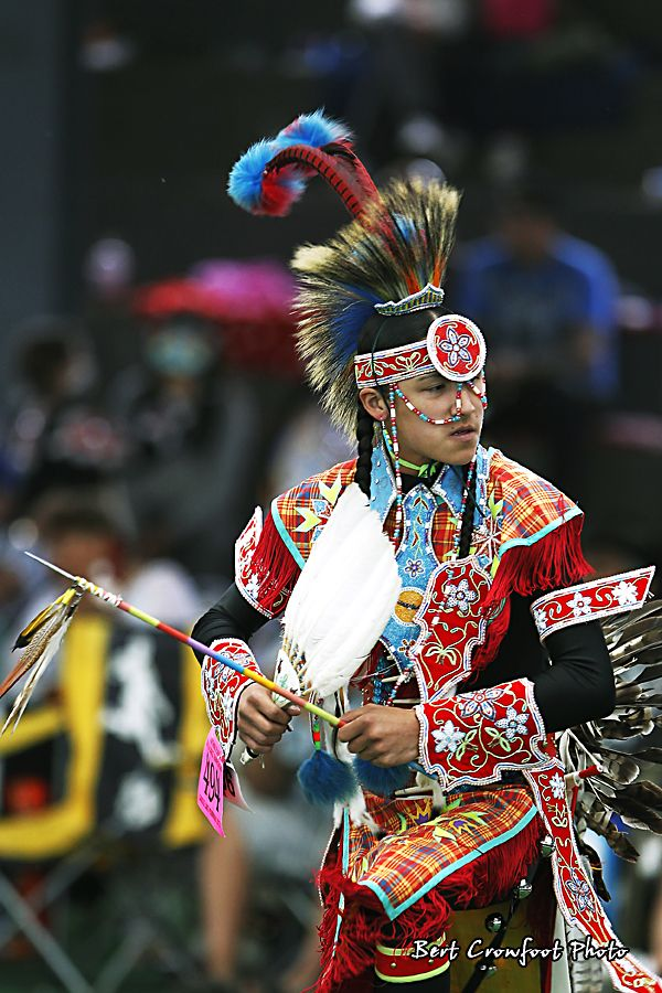 powwow chicken dancers | Chicken Dance competition at Saddle Lake