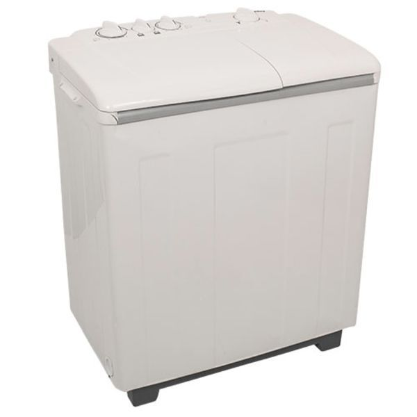 Danby Twin Tub Portable Washing Machine