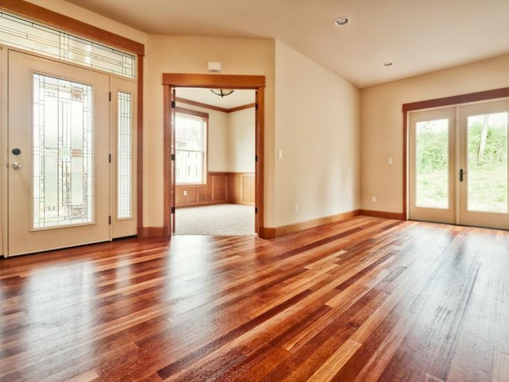 best 25+ hardwood floor scratches ideas that you will like on