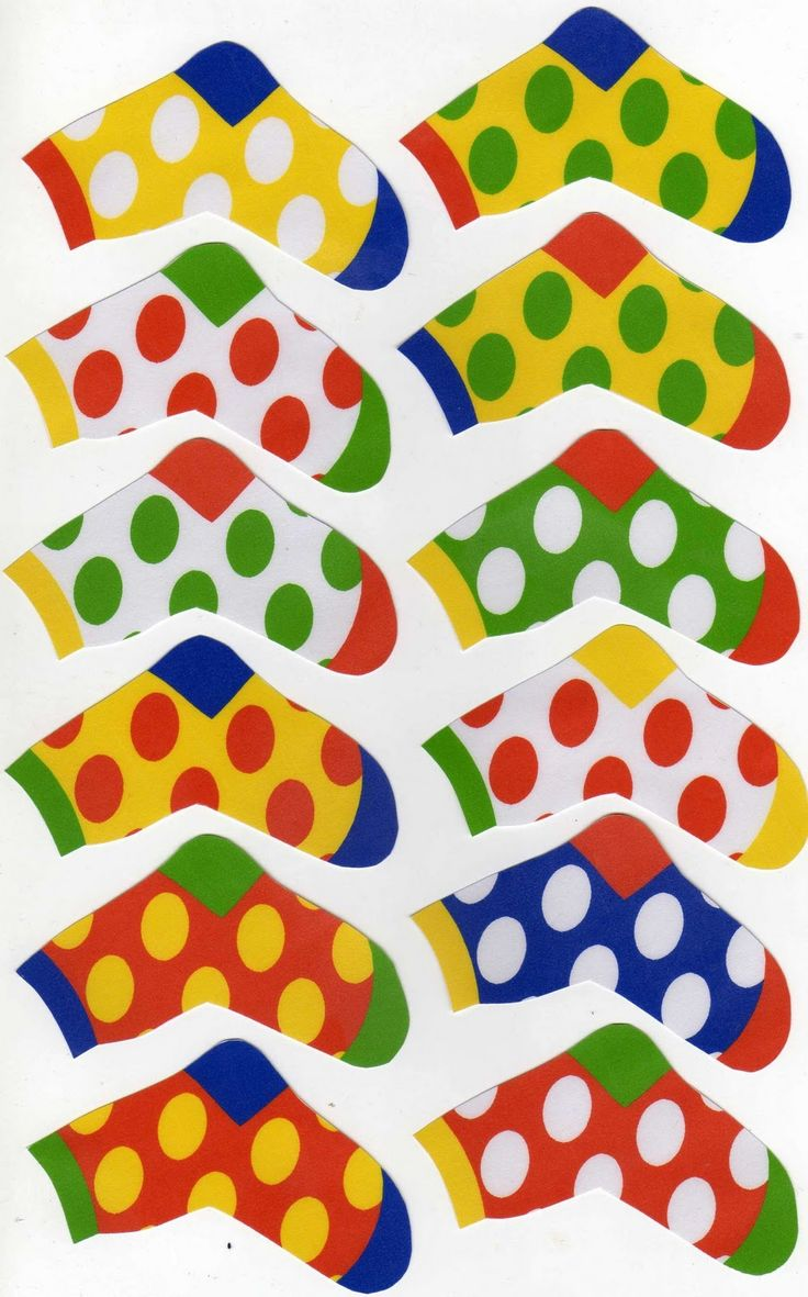 zokni 3