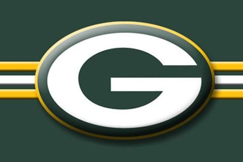 Green Bay Packers 20`5 Schedule