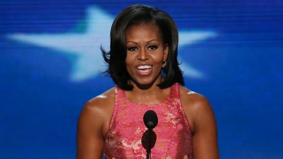 ROLAND S. MARTIN: No Comparison Between Ann Romney's & First Lady Michelle Obama's Speech (VIDEO)