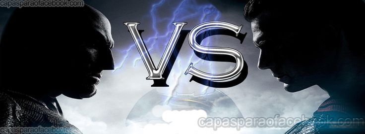 Compartilhe a capa do Batman vs Superman,wallpaper Batman Vs Superman, compartilhe capa no facebook, estreia do filme Batman Vs Superman, ingressos para o filme Batman Vs Superman, Capara para o facebook Batman Vs Superman,