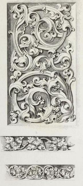 book washington square