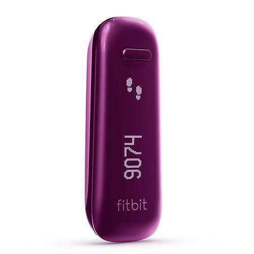 Fitbit One Wireless Activity & Sleep Tracker