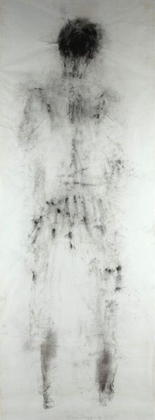 Adriena Simotova