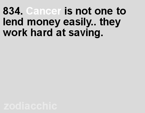 You can get more high quality uniquely-Cancer content at the world's best site for free astrology & tarot
