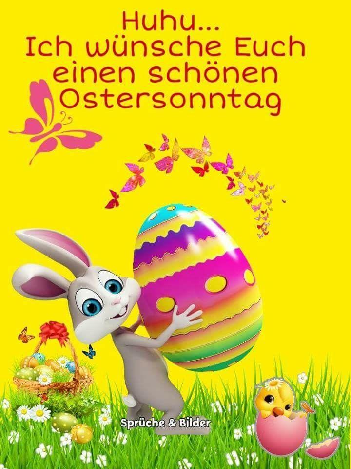 Ostern Schöne Bilder 2019 2020 Bilder Ostergrüße Osterkarte