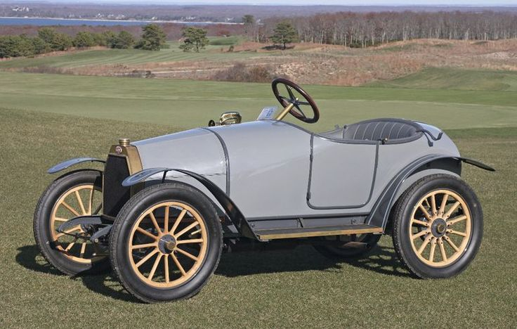 """This T13 is the fourth oldest surviving Bugatti. It was estimated to sell for between €150,000 and €200,000 at a <a href=""""https://www.bonhams.com/auctions/17043/lot/169/"""">Bonham's auction in Paris in February, 2009</a> but failed to sell"""