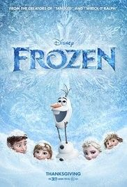 Frozen (2013) is available to watch online for free on Project Free TV Right Now ! Click Here !