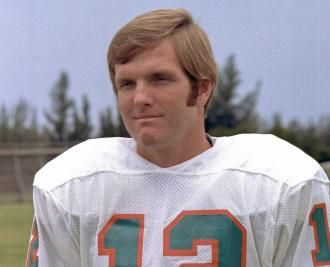 1972 miami dolphins pictures - Google Search
