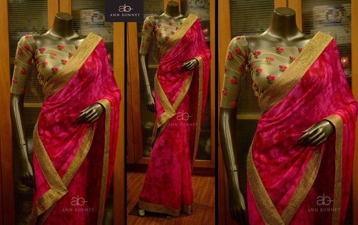 CODE:AB158For details email roshly@annbonney.com or whatsapp at +91 9773547895  03 October 2016