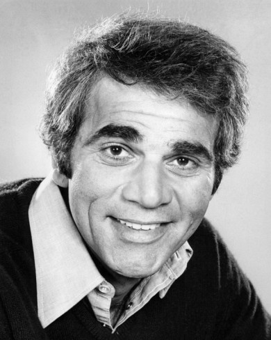 """Alex Rocco ( 2-29-36---7-18-15) portrayed mostly character actors  ranging from Hollywood agents to the voice of an ant I """" A Bugs Life"""" . He was best known for his role as casino owner Moe Green in the 1972 Classic mob film """"The Godfather"""" Mr. Rocco was 79 years when he passed."""