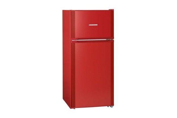 Ψυγείο Άνω Κατάψυξης Liebherr CTPfr 2121 Comfort SmartFrost