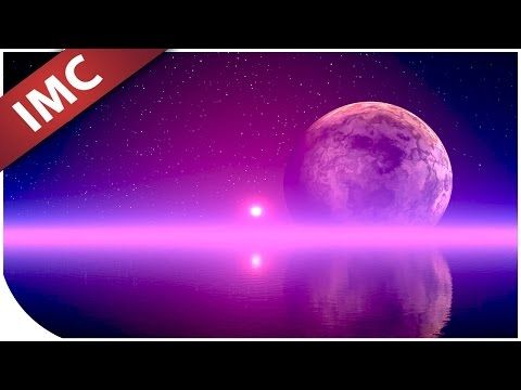 (2016) WOW! The Pink Moon Event Caught On Cam! (Deleted Version) - YouTube