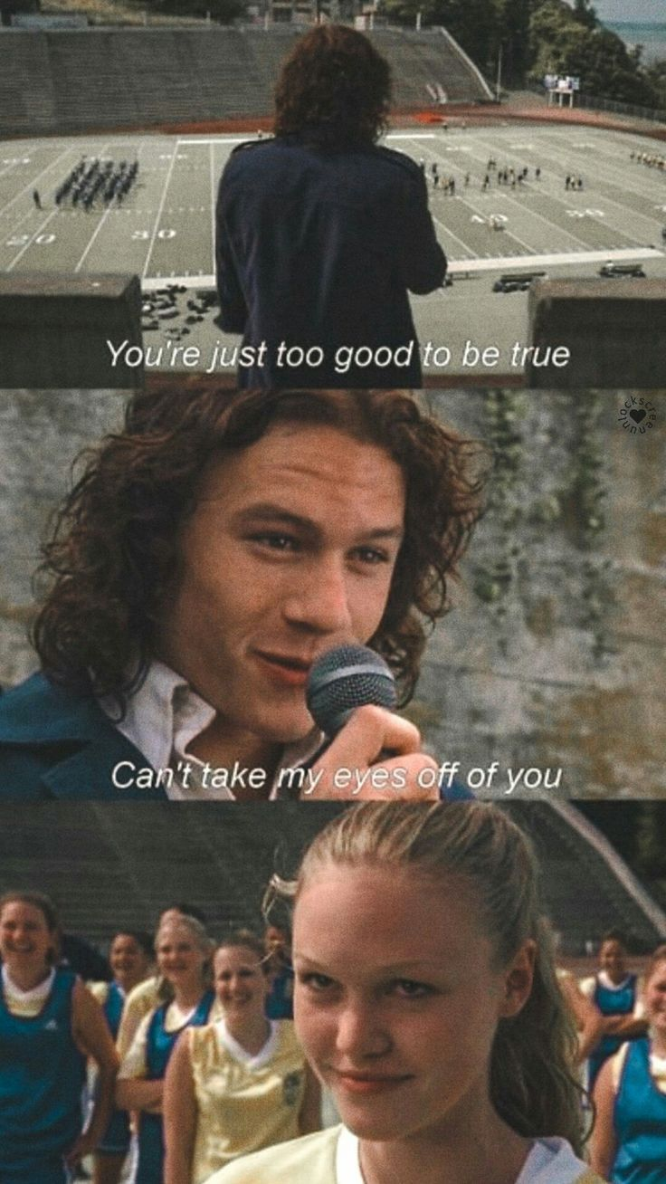 Couple Quotes Funny Happy Quotes Funny Quotes Funny Hilarious Quotes Funny Life Sassy Quotes Funny Movie Quotes Funny Funny Movies Classic Movie Quotes