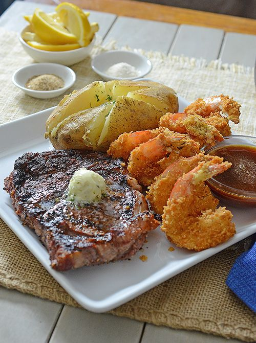 100 ideas to try about nibble me this grilling and bbq - Steak d espadon grille sauce combava ...