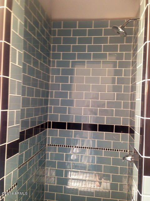 Bathroom Remodeling Phoenix Az 183 best bathroom remodeling ideas 2 images on pinterest