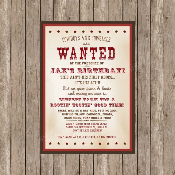 245 best Chalkboard Birthday Signs images on Pinterest - printable wanted posters