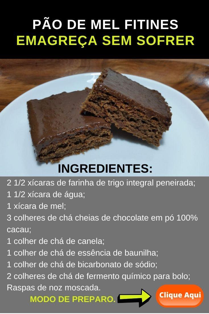 2 1 2 Xicaras De Farinha De Trigo Integral Peneirada 1 1 2 Xicara
